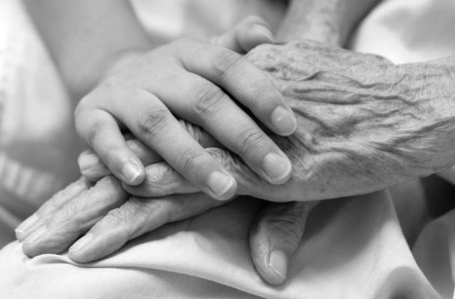 soins-palliatifs