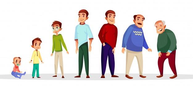 processus-croissance-vieillissement-du-caractere-masculin-bande-dessinee_33099-283